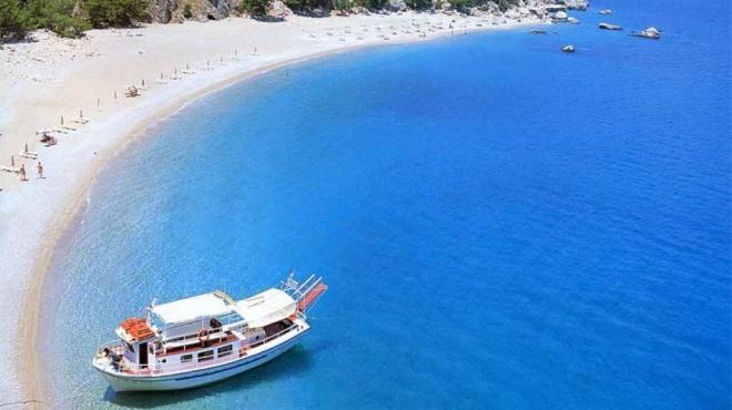 Aegean Quartet Details