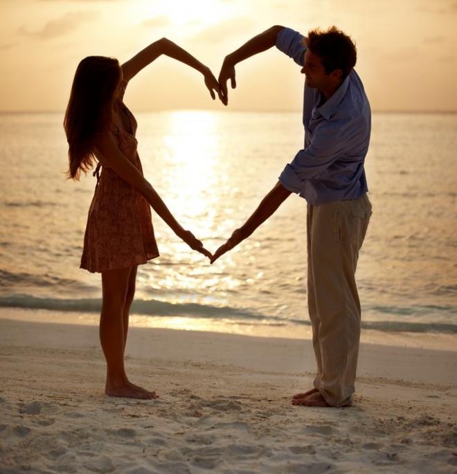 Romance & Proposals